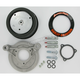Screaming Eagle Stage 1 Air Cleaner Kit