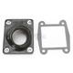 Intake Manifold - 1050-0061