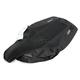 ATV Seat Cover - ATV-Y02-BLK