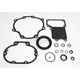 Transmission Gasket Set - C9174