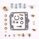 Carburetor Repair Kit - 18-2589