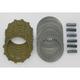 Clutch Plate Kit - FSC213-8-001