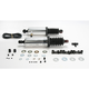 416 Series Dual Air Shocks - 105/160 Spring Rate (lbs/in) - 416-1631A