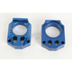 Blue Axle Blocks - 17-032