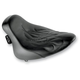 12 in. Wide Weekday Flame Stitch Solo Seat - 19-301DS02