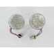 LED Turn Signal Conversion Kit - 10-1803