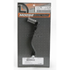Steel Folding Shift Lever - MAB1