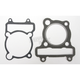 Top End Gasket Set - C7095