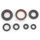 Engine Oil Seal Set - 50-4001