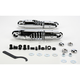 Standard 812 Series Double Cut Shocks - 812-4062CDC