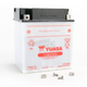Yumicron High Powered 12-Volt Battery - YB30CLB