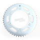 Rear Sprocket - 2-363148