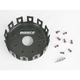 Precision Forged Clutch Basket - WPP3008