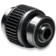 Starter Drive Clutch - 79-2103