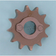 12 Tooth Sprocket - K22-2503J