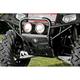 Front Bumper - P081027