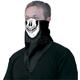 Skull Face Neodanna - WNEO113