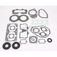 Full Engine Gasket Set - 611119
