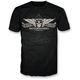 Lethal Threat Motorworks T-Shirt