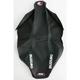 B4 Ballisti-Grip Seat Cover - 11-26410