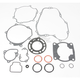 Complete Gasket Set without Oil Seals - M808414