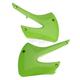 Green Radiator Shrouds - 2043730006