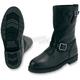 Classic 2 Boots