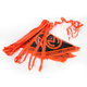 Pennant Flags - 99040386