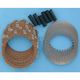 DPK Clutch Kit - DPK128