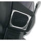 Contour Series Speaker Accents - 52-790