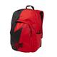 Black/Red Kicker 2 Backpack - 02974-017