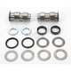 Swingarm Bearing Kit - PWSAK-Y24-421