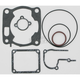 Top End Gasket Set - C7139