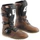 Balance MX Boots