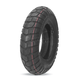 Front or Rear HF903 Tire - 25-90310-120