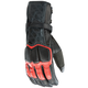 Red/Black Highside 2.0 Gloves