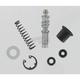 Master Cylinder Rebuild Kit - 0617-0045