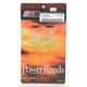 Power Reeds - 620