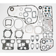 Extreme Sealing Technology (EST) Complete Gasket Set for Models w/4 1/8 in. Bore - C9222