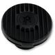 Black Ops Grill Custom Dummy Gas Cap - 02102019GRLSMB