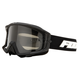 Sand Main Pro Goggles - 02486-237-NS