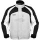 Silver/Black Journey 2.0 Jacket