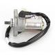 Starter Motor - 2110-0188