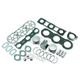 Platinum Top End Engine Rebuild Kit