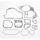 Complete Gasket Set without Oil Seals - M808549