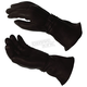 Womens Maverick GT Gauntlet Gloves