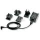 USB Wall Charger for SMH-5/SMH-10 Intercom - SMHB0108