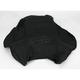 ATV Seat Cover - 0821-0333