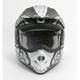 TX-218 Whip Helmet - 101691