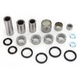 Rear Suspension Linkage Rebuild Kit - 406-0018
